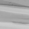 zand-water